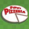 Papas Pizzeria jeu
