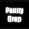 Chute de Penny jeu