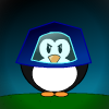 Penguins From Space jeu