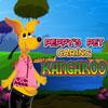 Peppys animal bienveillant - kangourou jeu