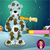 Peppys Pet Caring - Polar Bear jeu