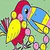parrot jeux