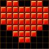 Usine de pixel jeu