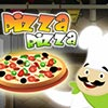 Pizza Rizza jeu