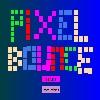 Pixel Bounce jeu