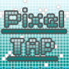 PixelTap jeu