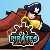 Pirates Go Go Go jeu