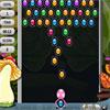 Pinky le Robot jeu