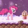 Rêves de Pinkie Pie jeu