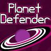 Défenseur de la planète jeu
