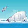 Chasse à l'ours polaire jeu