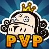 Créature de poche PVP jeu