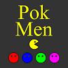 PokMen jeu