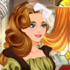 Princess Beauty Makeover jeu