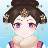 Jolie princesse chinoise 3 jeu