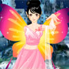 Princess Fairy jeu