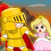 Princess Rescue jeu