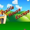 Prairie House Escape jeu