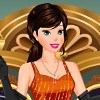 Princess Ball Dress Up jeu