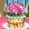 Joli Cupcake Maker jeu