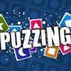 Puzzing Level Pack jeu