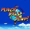 Jump Ball Punch jeu