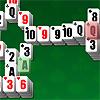 Pyramid Mahjong Solitaire jeu