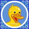 QuackTheDuck jeu