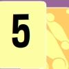 Quick Count jeu