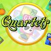 Quatuors jeu