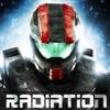 Radiations - la guerre commence jeu