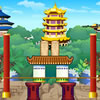 Rebuild the Temple 2 jeu