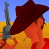 revolver jeux