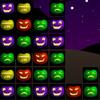 Supprimez-les Halloween jeu