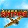 Vengeance de la Spitfire jeu