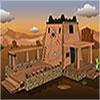 Sauver l'archéologue jeu
