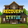 recovery jeux