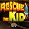 Sauver le Kid jeu
