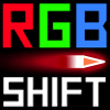 RGB Shift jeu
