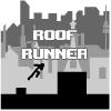 Coureur de toit jeu