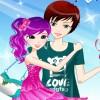 Romantic Date Days jeu