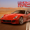 Coureurs de Roadster jeu