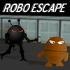 Robo Escape jeu