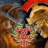 Roads of Rome 3 jeu