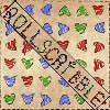Rollscribble jeu