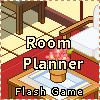 Planificateur de salle jeu