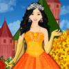Royal Princess Wedding jeu