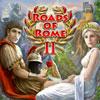 Roads of Rome 2 jeu