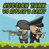 Russian Tank jeu