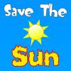 Save The Sun jeu